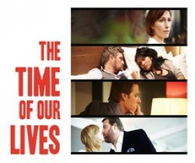 The time of our lives episodes