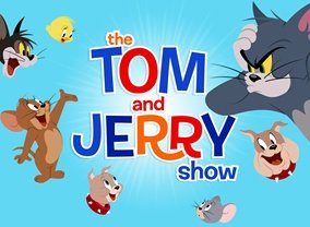 https://next-episode.net/tv-shows-images/big/the-tom-and-jerry-show.jpg