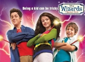 Excellent Wizards Of Waverly Place Tv Show Trailer Next Episode Ibusinesslaw Wood Chair Design Ideas Ibusinesslaworg