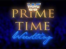 wwf-prime-time-wrestling.jpg