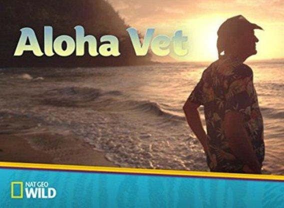 Aloha Vet Trailer - TV-Trailers com