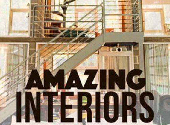 amazing interiors trailer tv trailers com