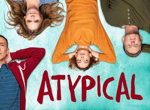 Atypical Trailer - TV-Trailers com