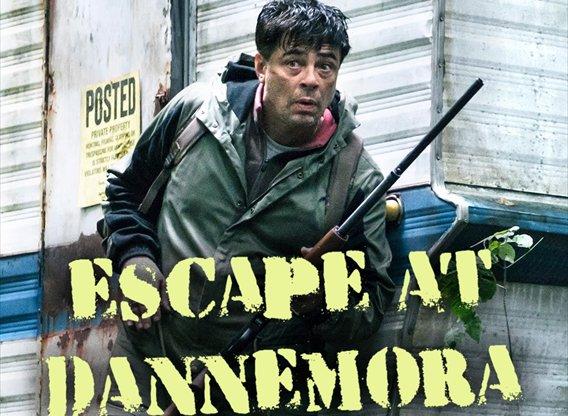 """Résultat de recherche d'images pour """"escape at dannemora showtime"""""""