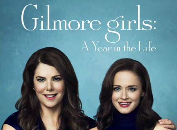 Gilmore Girls A Year In The Life Trailer - Tv-Trailercom-3068