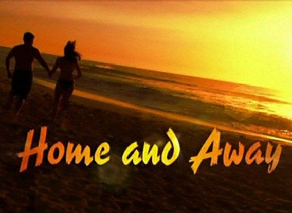 Home and Away Trailer - TV-Trailers com