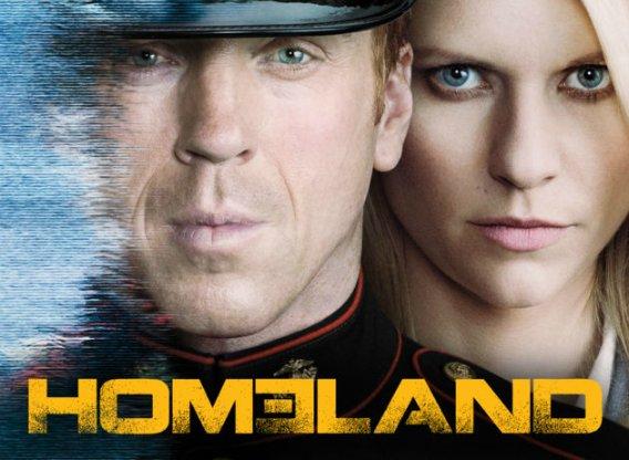 homeland trailer