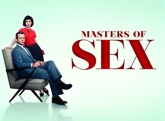 star sexe sexe tv web