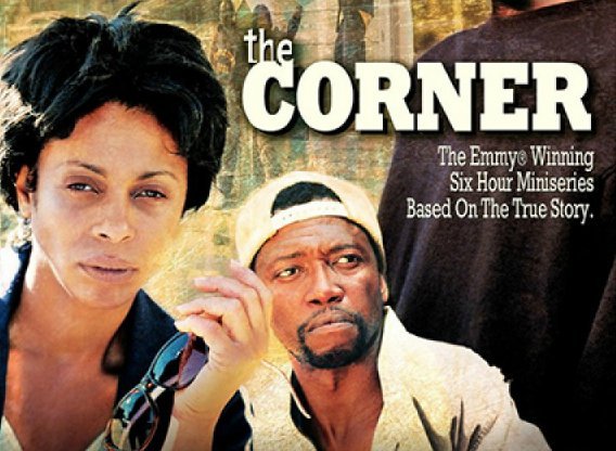 The Corner Trailer - TV-Trailers com