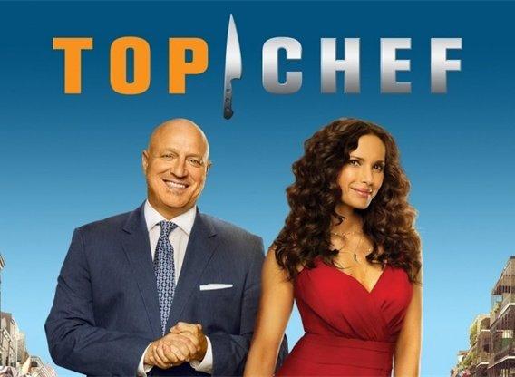 Top Chef Trailer - TV-Trailers.com