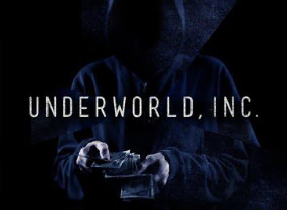 underworld inc sex for sale in Oxnard