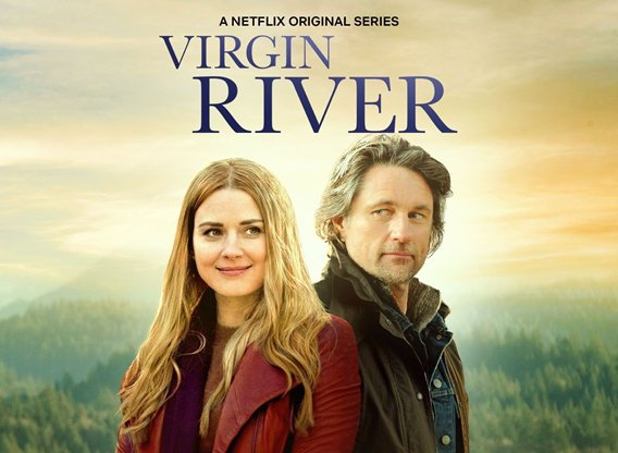 Virgin River Trailer - TV-Trailers.com