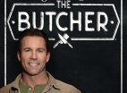 The Butcher (2019)