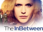 The InBetween