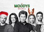The Moodys 2019